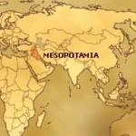 Originalità e differenze della Bibbia rispetto ai testi mesopotamici