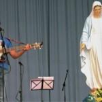Nek e la rinascita della fede a Medjugorje