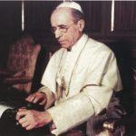 Pio XII e i tentativi di affrontare il nazismo con la diplomazia