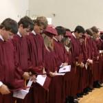 Nuovo studio: studenti delle scuole private più preparati ed educati