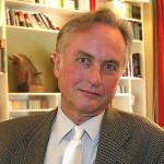 Richard Dawkins: «Pascal ha ragione, vale la pena credere in Dio»