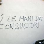 Veneto: vittoria pro-life contro l'oscurantismo femminista