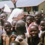 Nuovo studio: persone religiose fanno più beneficenza