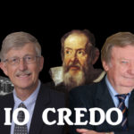 Citazioni di scienziati credenti, cristiani e cattolici
