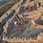 Archeologia 'biblica', nuovi indizi sull'attendibilità dei testi sacri