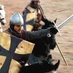 Ecco come abbattere i 5 falsi miti sulle Crociate
