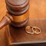 Nuovi studi: divorzio triplica il rischio di ictus, matrimonio allontana la povertà