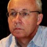 Doug Mainwaring: «sono gay e contrario al matrimonio omosessuale»
