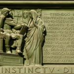 Costantino e l'Editto di Milano: l'inizio della libertà religiosa
