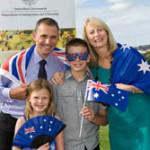 Anche l'Australia boccia le nozze gay