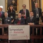 Simposio medico di Dublino: «l'aborto non serve per salvare la vita della donna»