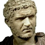 L'UAAR si occupa dei classici latini e dice sciocchezze, come al solito