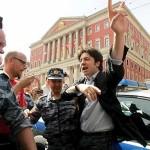 """I giri loschi dei Radicali e le firme sulle """"delibere laiche"""" senza autenticazione"""