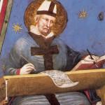 Smascherando le false citazioni attribuite a Sant'Agostino…