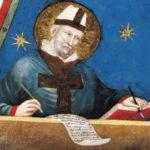 Le false citazioni attribuite a Sant'Agostino