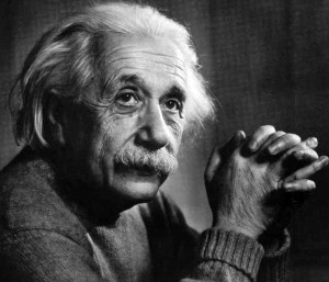 La Lettera Di Albert Einstein Su Dio Quello Spirito Che Si Rivela