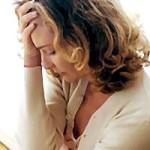 La psicologa Foà e le conseguenze dell'aborto sui genitori