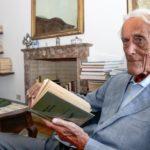 Eugenio Borgna ed il contributo della fede cristiana alla psichiatria