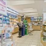 Illinois: Corte d'Appello approva l'obiezione contro la pillola del giorno dopo