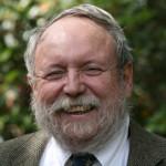 Michael Ruse critica l'intolleranza del moderno laicismo