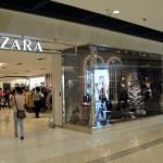Il fondatore di Zara dona 20 milioni alla Caritas
