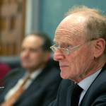 Il filosofo Spaemann: «i cattolici difendono la vera potenza della ragione»