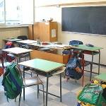 La scuola respinge i libretti dell'Unar sull'ideologia del gender