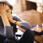 La Chiesa e il Mpv aiutano le donne vittime dei traumi post aborto