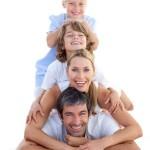 La psicologa Vegetti Finzi: «solo la coppia etero offre equilibrio»