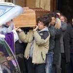 Roma: il ragazzo suicida non era gay, strumentalizzata la tragedia