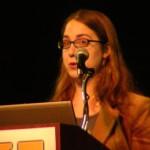 Forte misoginia nella comunità atea, parla Rebecca Watson