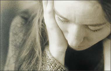 Sindrome post aborto