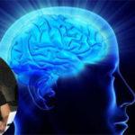 """Neuroteologia: il trascendente non è """"fabbricato"""" dal cervello"""