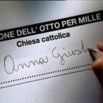 Milano: l'8×1000 aiuterà i disoccupati della città