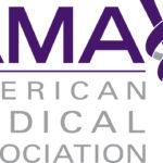 Progressisti e associazioni mediche contro il suicidio assistito