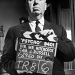 Alfred Hitchcock: il maestro del brivido e la sua morte cattolica