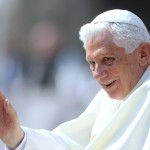 Matrimoni gay e pace: ecco perché il Papa ha ragione