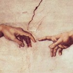 La secolarizzazione? L'uomo è soltanto più solo