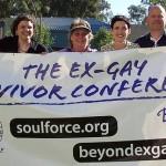 Omosessualità, cambiare si può?