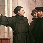 La Riforma protestante causa della secolarizzazione occidentale