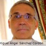Miguel Gordon, medico spagnolo: «ho lasciato l'omosessualità»
