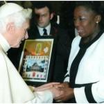 Il Papa e i gay: ecco la doppia bufala inventata dai media