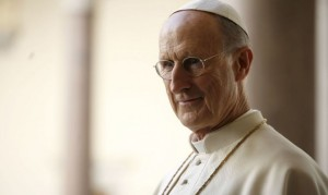 Pio XII 3