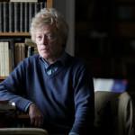 Il filosofo Scruton e la sessualità priva di ordine naturale
