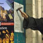 La Riforma protestante causa della secolarizzazione