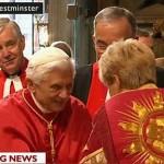 Chiesa anglicana: metà delle donne contro le donne vescovo