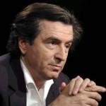 Nozze gay: risposta a Bernard-Henri Lévy