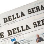 Nozze e adozioni gay: il Corriere non convince i suoi lettori