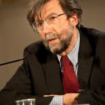 """Ernesto Galli della Loggia: «da laico dico """"no"""" alle nozze gay»"""