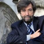 Ernesto Galli della Loggia: «da laico, il mio no alle nozze gay»